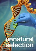 《物竞人择 Unnatural Selection》(2019)