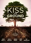 《亲吻地面 Kiss the Ground》(2020)