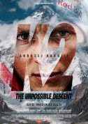 《K2:征服死亡峰 K2: The Impossible Descent》(2020)