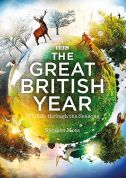 《英伦四季 The Great British Year》(2013)